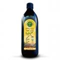 オーガニック エキストラバージンオリーブオイル:Donia Fruity 1L