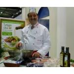 【有機JASオーガニック】自然栽培 オリーブオイル:フルーティ 250ml 2本+ マイルド 250ml 2本